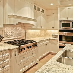 Granite Kitchens Cheap Cabinets For Kitchen Cabinet And Counter Top Installation In Hutchinson Carpetsplus Tops
