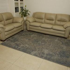 שטיח שאנל דגם 1037