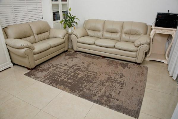שטיח שאנל דגם1033
