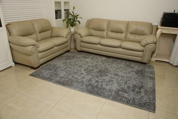 שטיח שאנל דגם1036