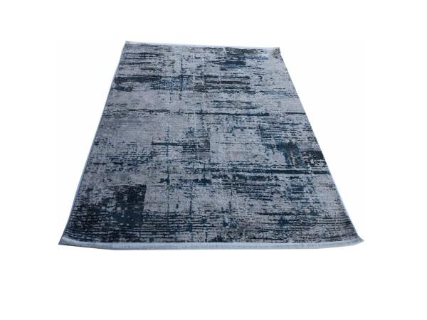 שטיח אבסטרקט דגם 61