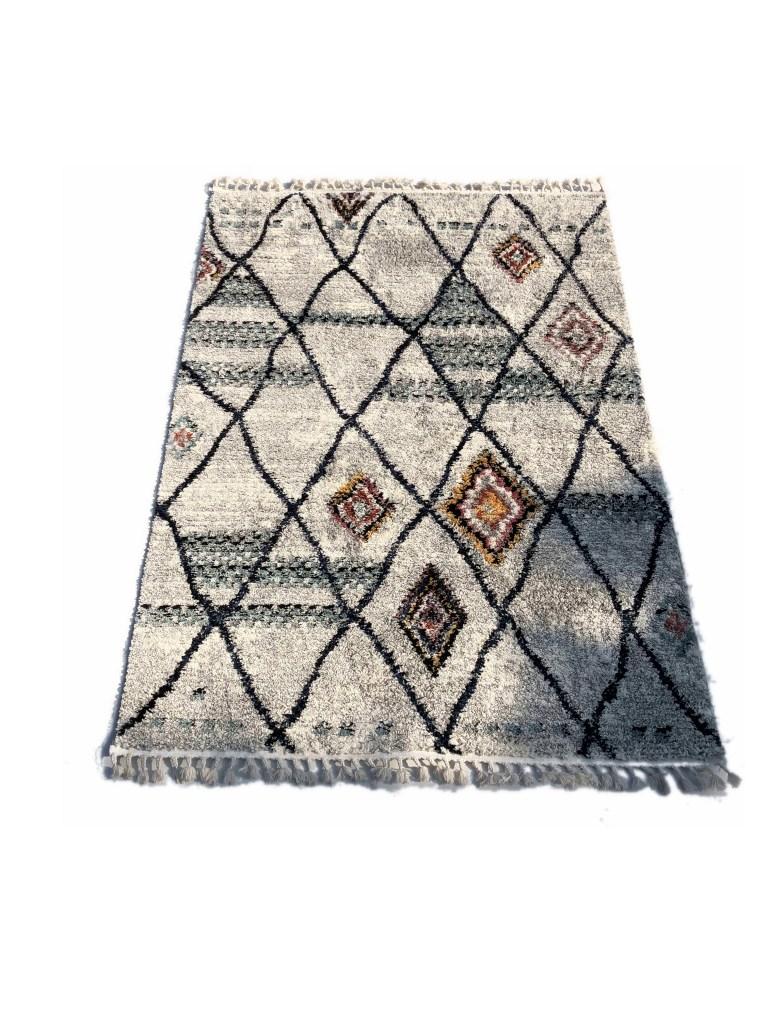 שטיחים צמר