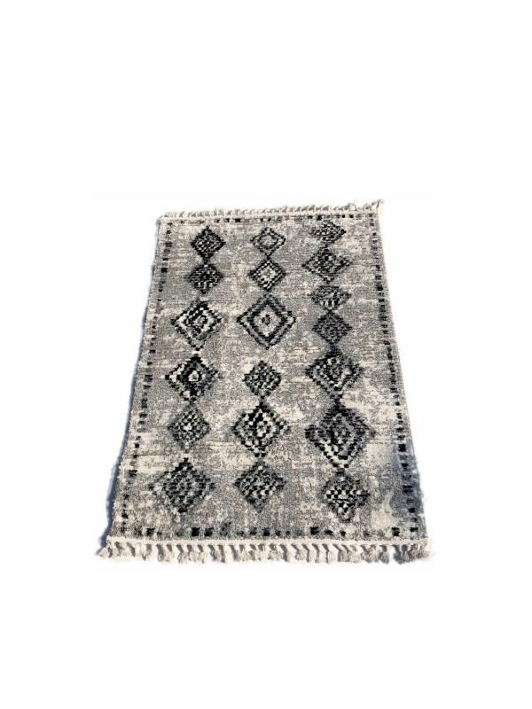 שטיח בדוגמה מרוקאית דגם 56