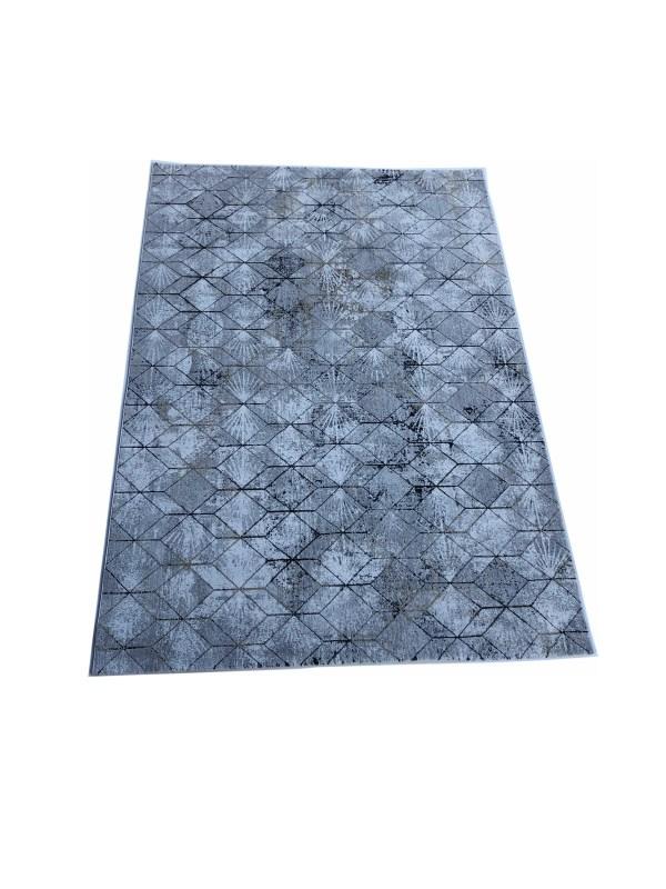 שטיח הבסטרקט דגם 144A