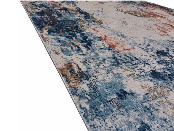 שטיח אבסטרקט דגם 80