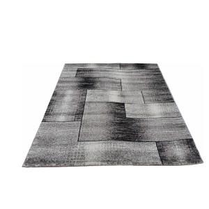 שטיח אומגה דגם 10