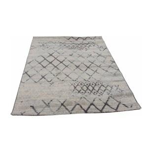 שטיח אומגה דגם 11
