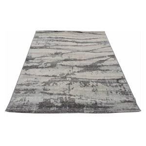 שטיח אומגה דגם 12