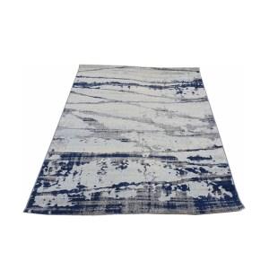 שטיח אומגה דגם01