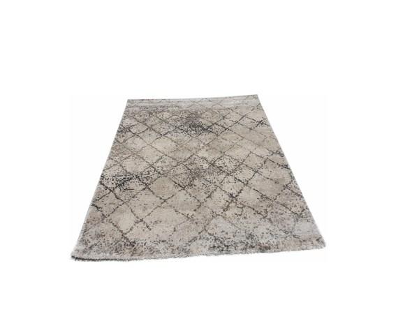 שטיח ברצלונה דגם 82