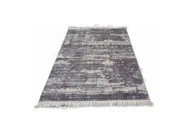 שטיח ברצלונה דגם 91