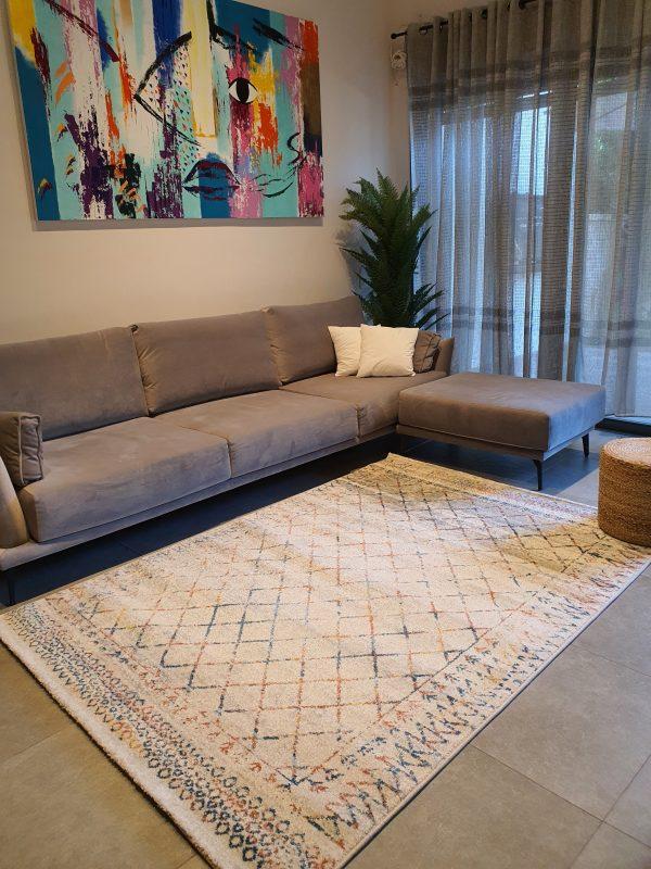 שטיח ברבר צבעוני 03 (2)