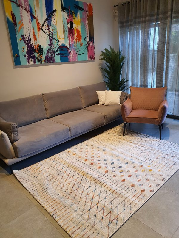 שטיח ברבר צבעוני 07 (3)