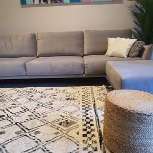 שטיח ברבר שחור לבן 06 (4)
