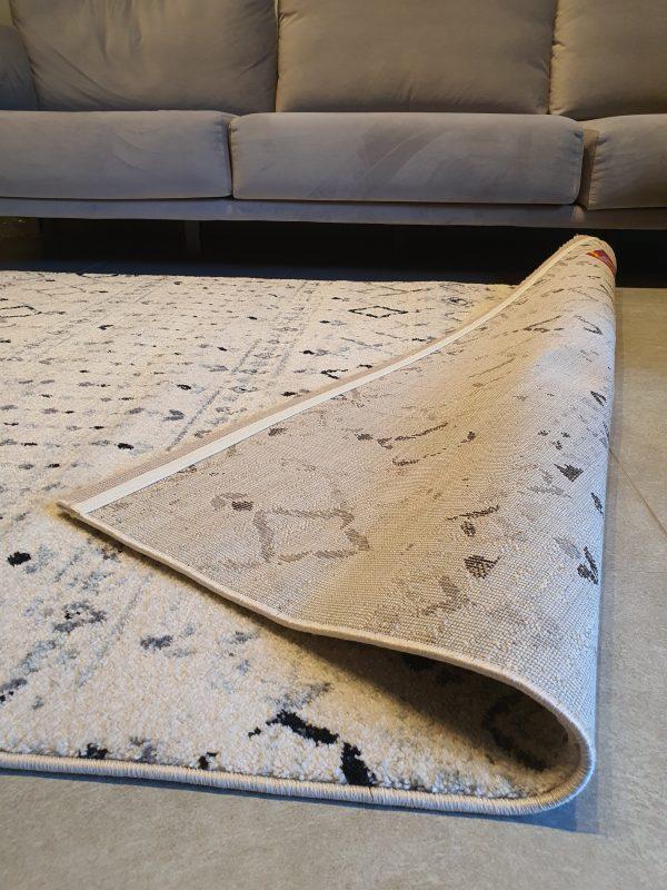 שטיח ברבר שחור לבן 07 (2)