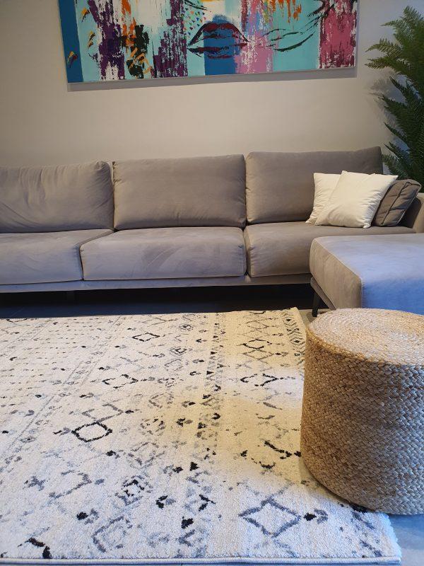 שטיח ברבר שחור לבן 07 (4)