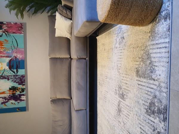 שטיח הוליוד דגם 05 (3)