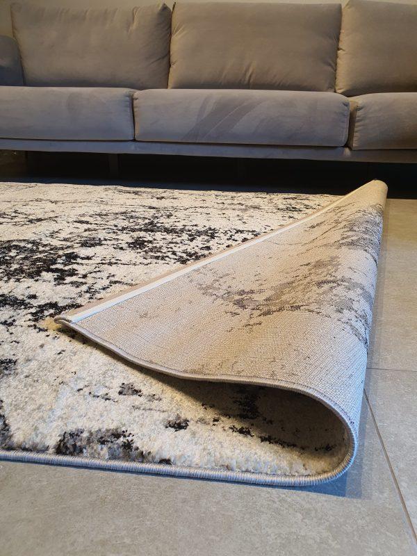 שטיח הוליוד דגם 06 (4)