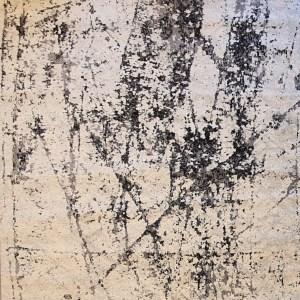 שטיח הוליוד דגם 06