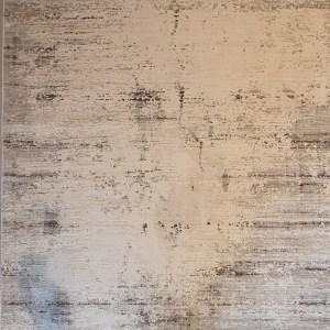 שטיח לאס ווגאס דגם 15 (2)