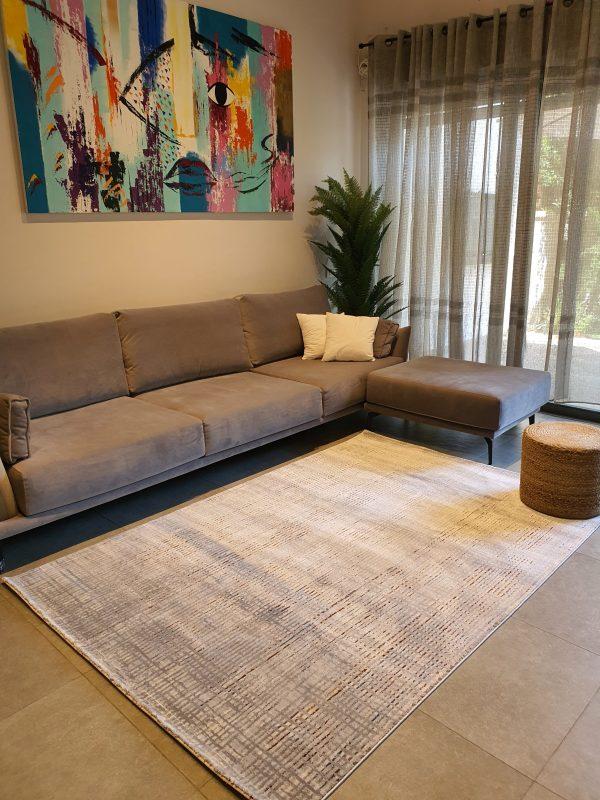 שטיח לאס ווגס דגדם 10