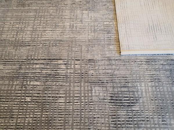 שטיח לאס ווגס דגם 07 (2)