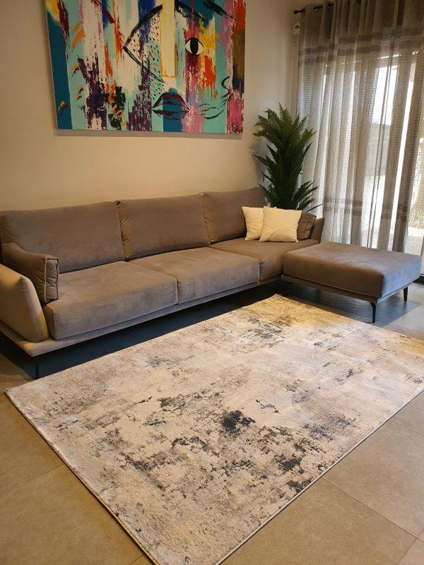שטיח לאס ווגס דגם 08 (4)