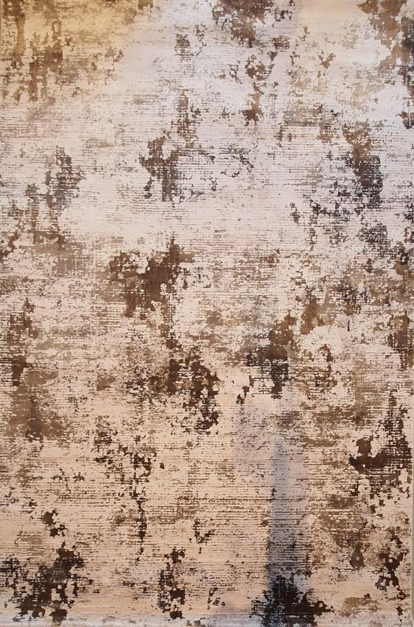 שטיח לאס ווגס דגם 09 (2)