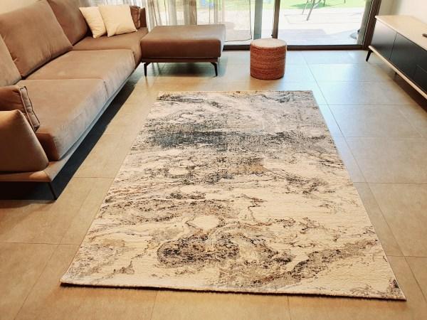 שטיח לאס ווגס דגם 13
