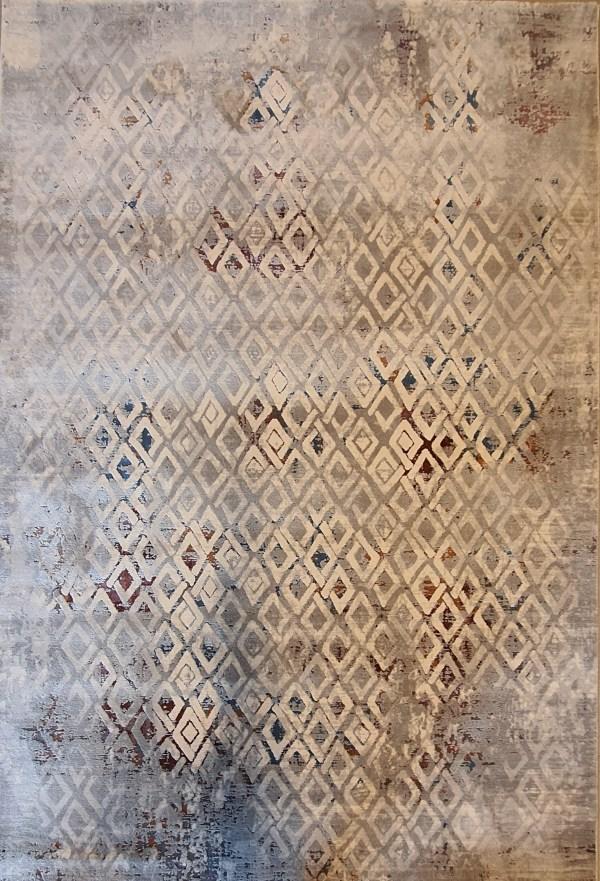 שטיח לאס ווגס דגם 16 (3)