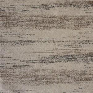 שטיח מודרני פריזה דגם 324