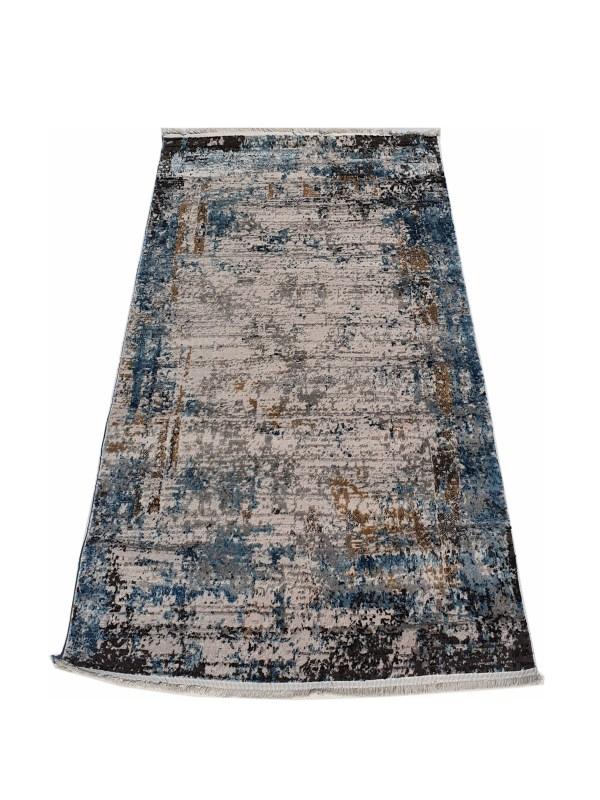 שטיח מעוצב דגם מ06