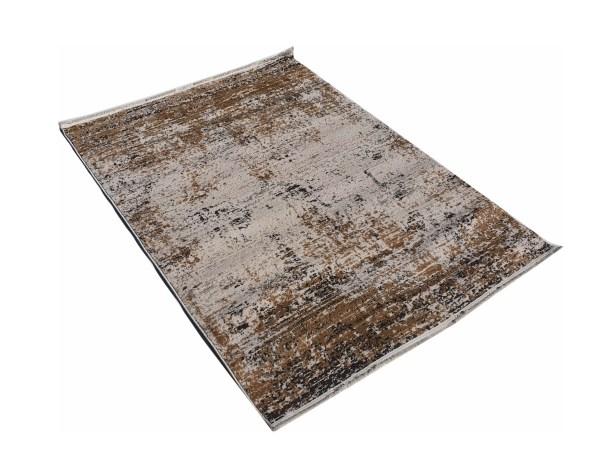 שטיח מעוצב דגם 14 (2)