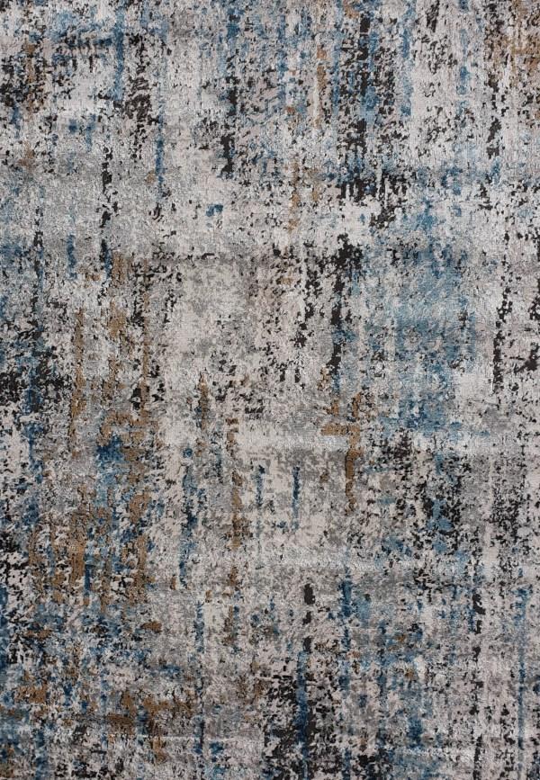 שטיח מעוצב דגם 70 (2)