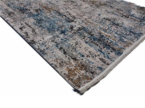 שטיח מעוצב דגם 70