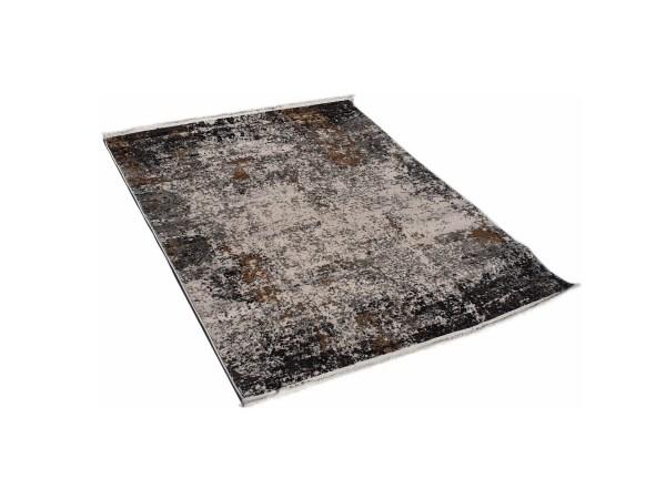 שטיח מעוצב דגם 75 (2)