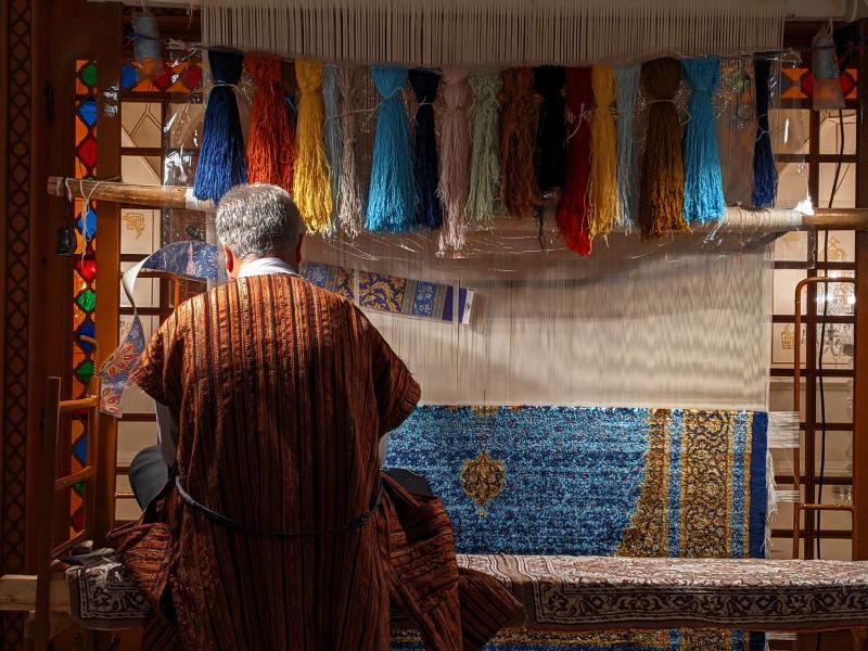 שטיחים - שטיחי רויאל