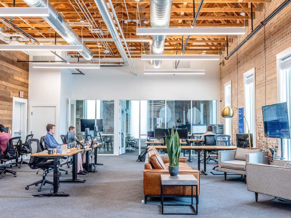 Best Office Carpets Supplier in UAE