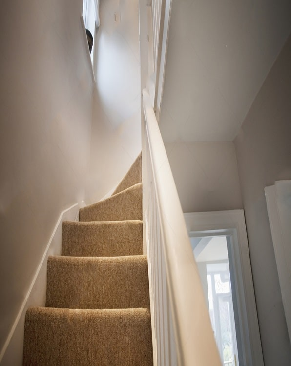 Best Price Stair Carpets