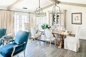 traditional-dining-room.jpg&