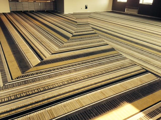 https://i0.wp.com/carpetstudio.ca/wp-content/uploads/2014/07/carpet1.jpeg?w=1000&ssl=1