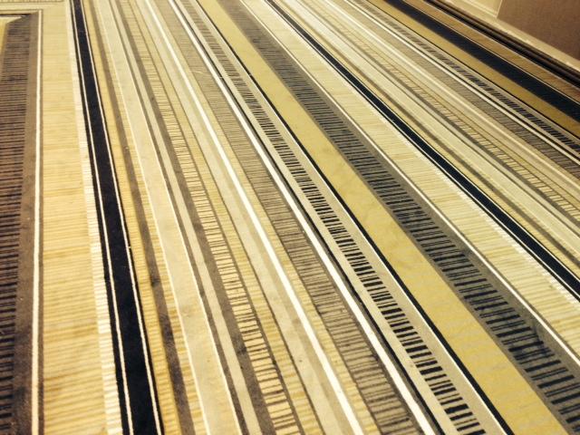 https://i0.wp.com/carpetstudio.ca/wp-content/uploads/2014/07/carpet2.jpeg?w=1000&ssl=1