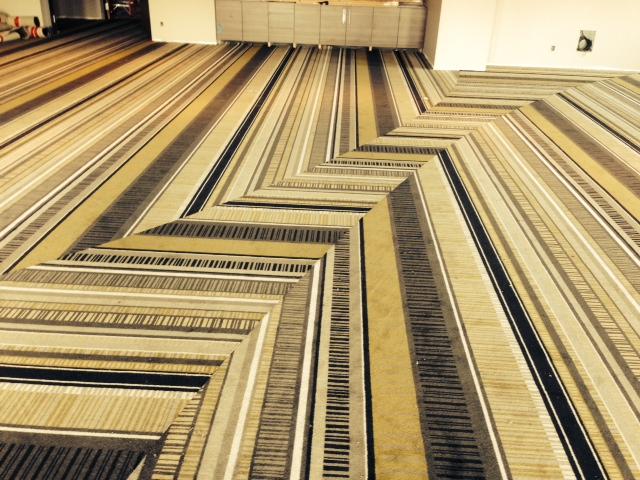 https://i0.wp.com/carpetstudio.ca/wp-content/uploads/2014/07/carpet3.jpeg?w=1000&ssl=1