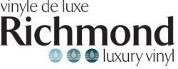Richmond Luxury Vinyl Logo