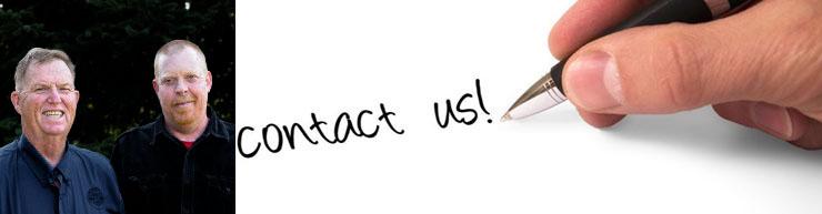 contact us Carpets Wall to Wall
