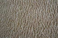 Corn Rowing of Wall to Wall Carpet - Carpets Wall-Wall