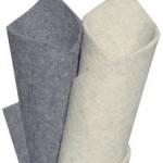fiber carpet cushion