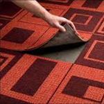 modular carpet tile patterns