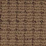 tufted carpet manufacturing process style