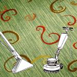 best carpet cleaning method-thumb